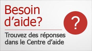 Passeports canadiens canada