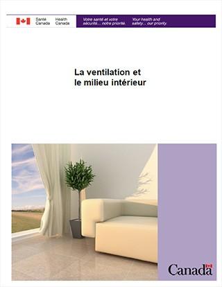 La Ventilation Et Le Milieu Intrieur