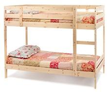 s curit des lits superpos s. Black Bedroom Furniture Sets. Home Design Ideas